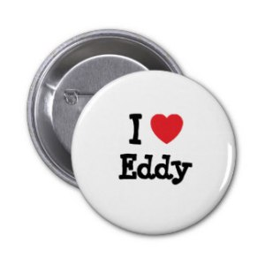 i_love_eddy_heart_custom_personalized_badge