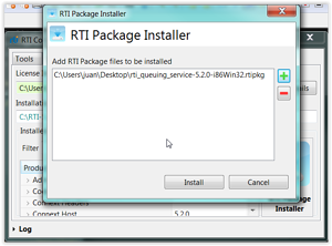 LauncherPackageInstaller