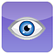 rtiddsspy icon
