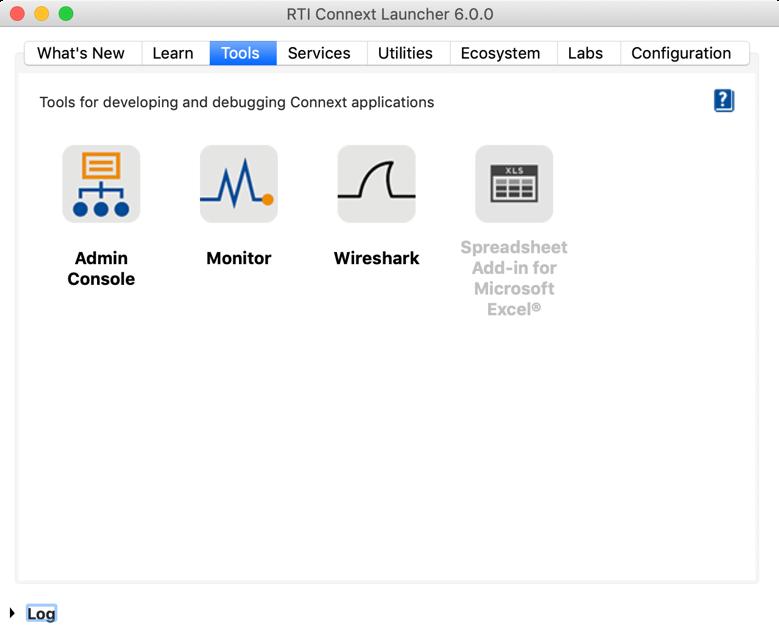 Launcher6.0_Tools_Tab