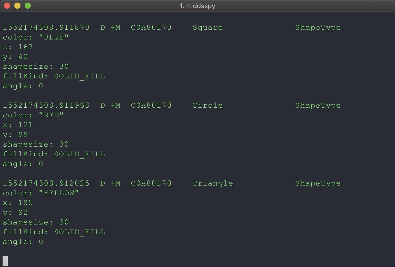 spy_output