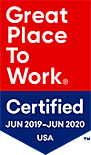 gptw_certified_badge_jun_2019_rgb_certified_daterange
