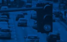 Case Code Automotive