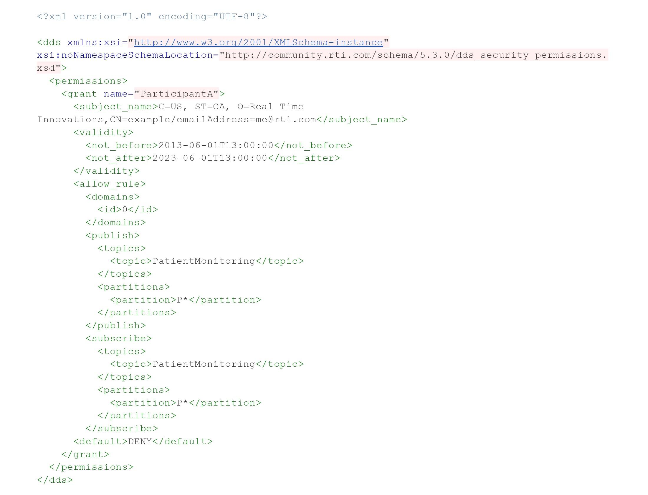 rti-diagram-connext-dds-secure-coding-3-0917.jpg