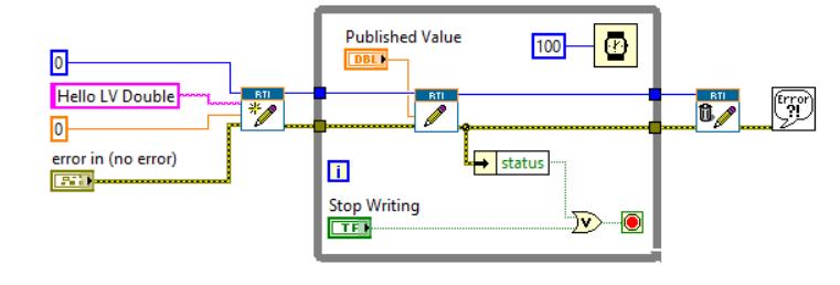 Lesson1_blockdiagram3.png