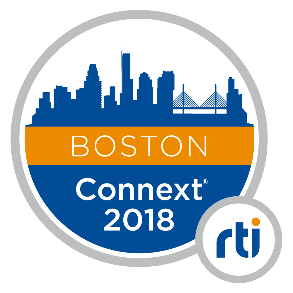 RTI_Connext-Conference-2018-Boston_Logo_V1_RGB-Color_1000x1000_0218 (1).png