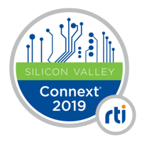 RTI_Connext-Conference-2019-Silicon-Valley_Logo_RGB-Color_1000x1000