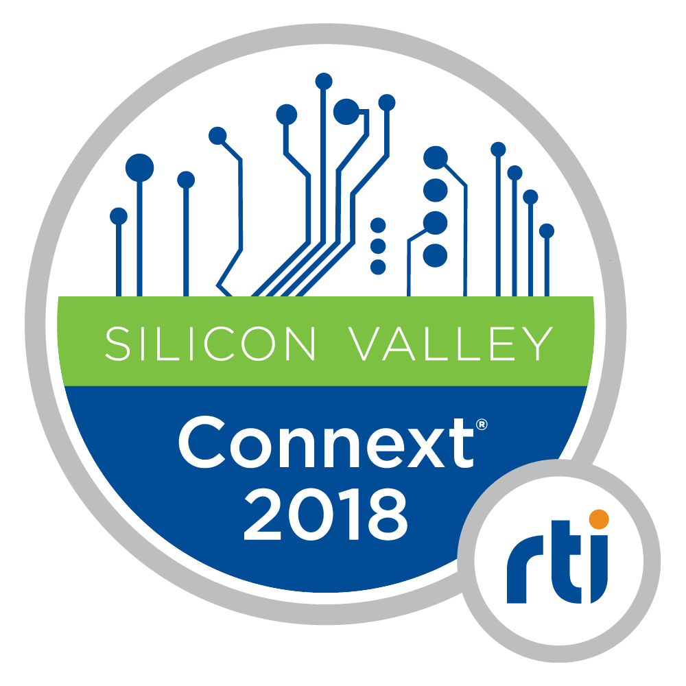 RTI_Connext-Conference-2018-Silicon-Valley_Logo_RGB-Color_1000x1000_0218 (1)