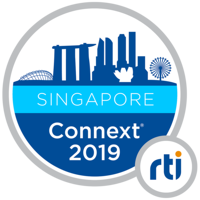 RTI_Connext-Conference-2019-Singapore_Logo_V0_RGB-Color_1000x1000