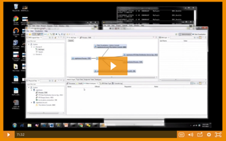 DDS LabVIEW Tutorial