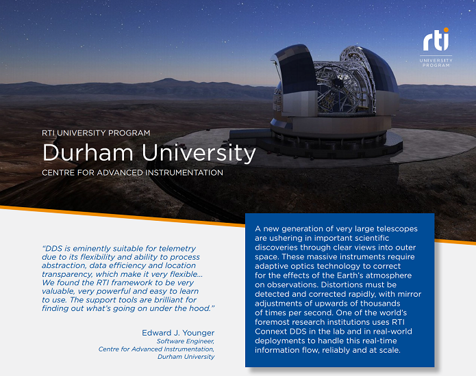 Durham-University-success-story
