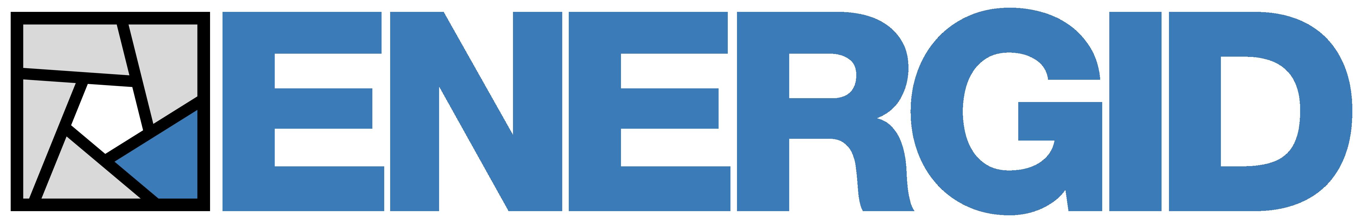 Energid_Logo_-_hires.png