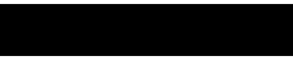 Epic_MegaGrants_Recipient_logo_horizontal