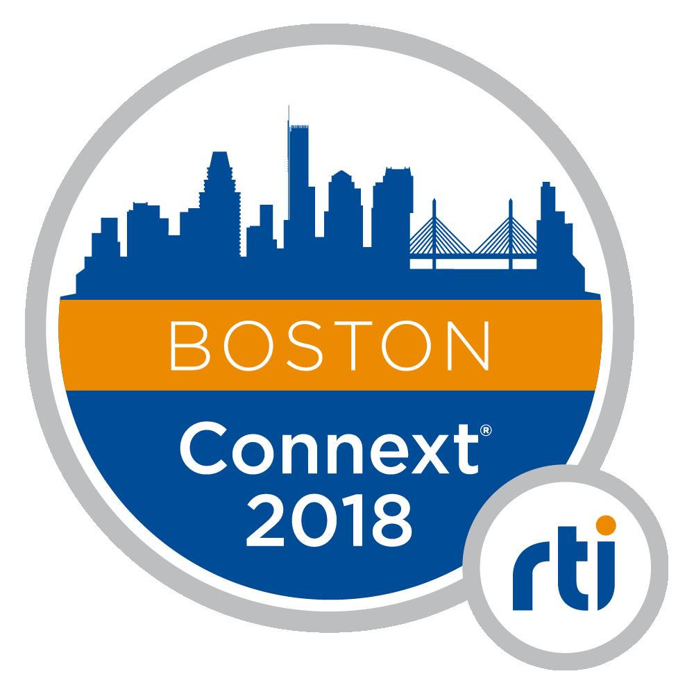 RTI_Connext-Conference-2018-Boston_Logo_V1_RGB-Color_1000x1000_0218.png