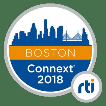 RTI_Connext-Conference-2018-Boston_Logo_V1_RGB-Color_1000x1000_0218