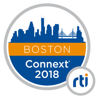 RTI_Connext-Conference-2018-Boston_Logo_V1_RGB-Color_1000x1000_0218
