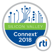 RTI_Connext-Conference-2018-Silicon-Valley_Logo_RGB-Color_1000x1000_0218.png