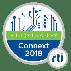 RTI_Connext-Conference-2018-Silicon-Valley_Logo_RGB-Color_1000x1000_0218