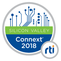 RTI_Connext-Conference-2018-Silicon-Valley_Logo_RGB-Color_1000x1000_0218