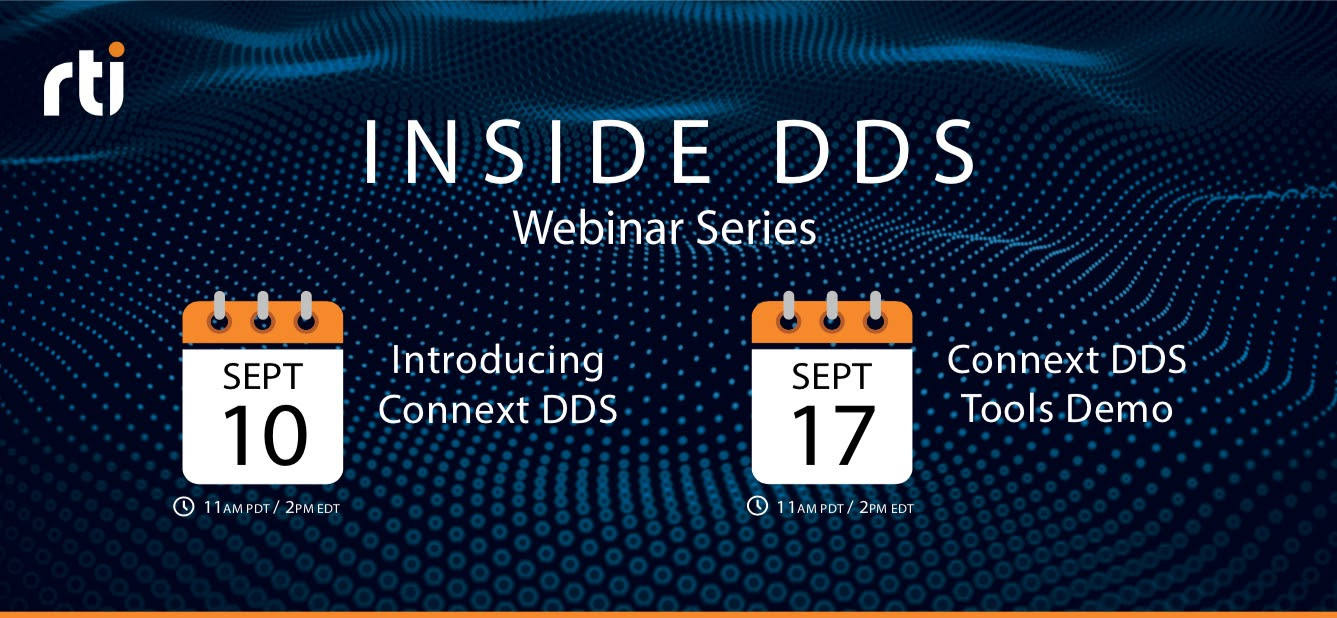 Who Wants to be a DDS Insider