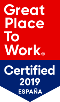 Great-Place-to-Work_Certification-2019_Spain
