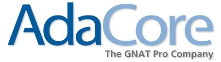 88941AdaCore_(logo)