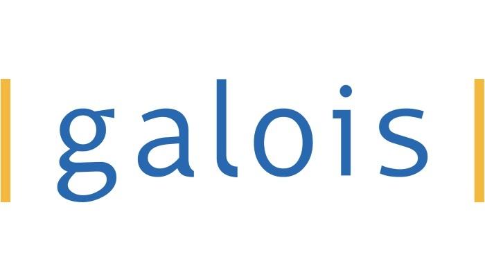 Galois-logo