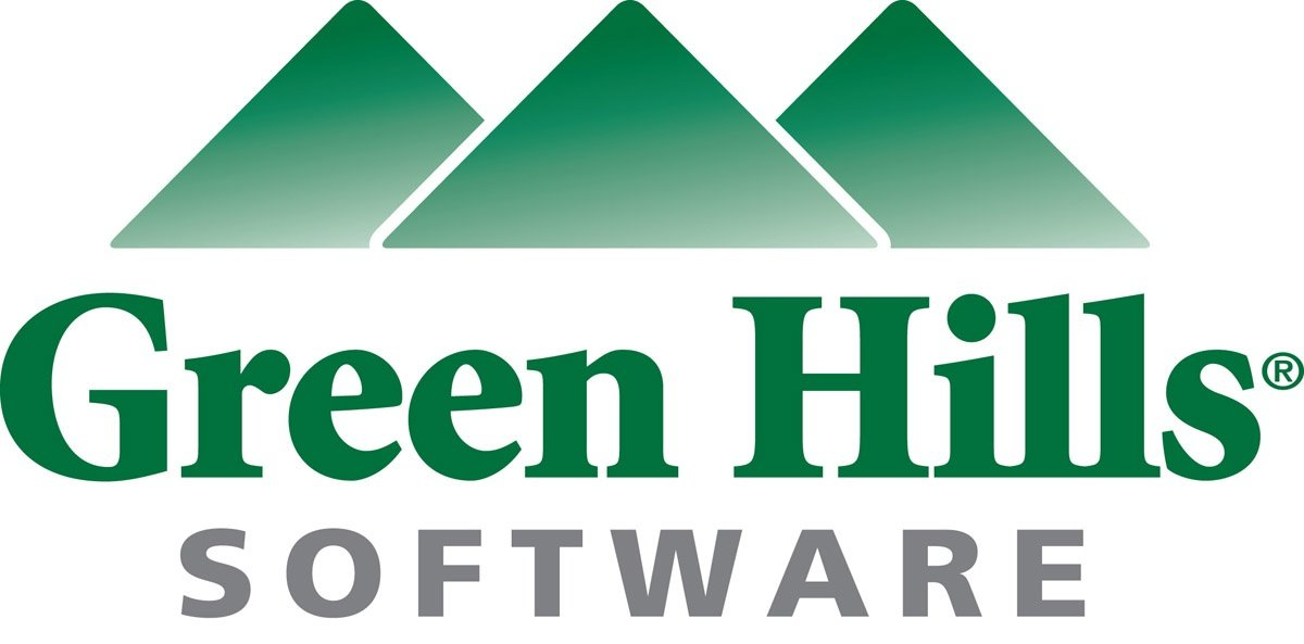 Green-Hills-Software.jpg
