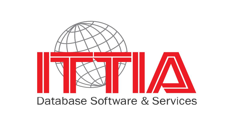 ITTIA-Logo.png