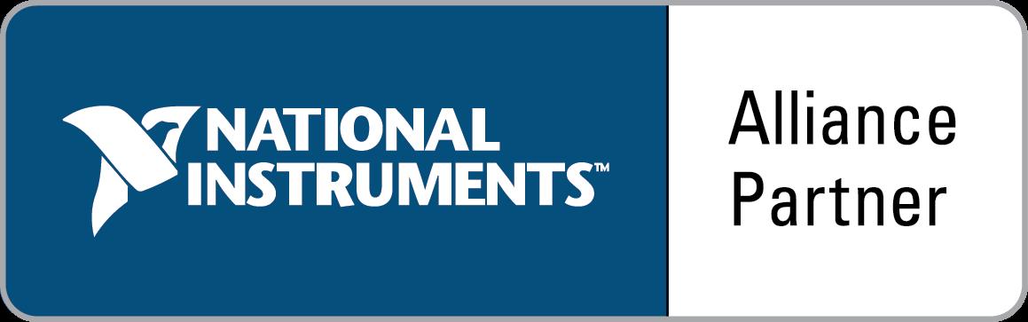 NI Alliance Partner Logo