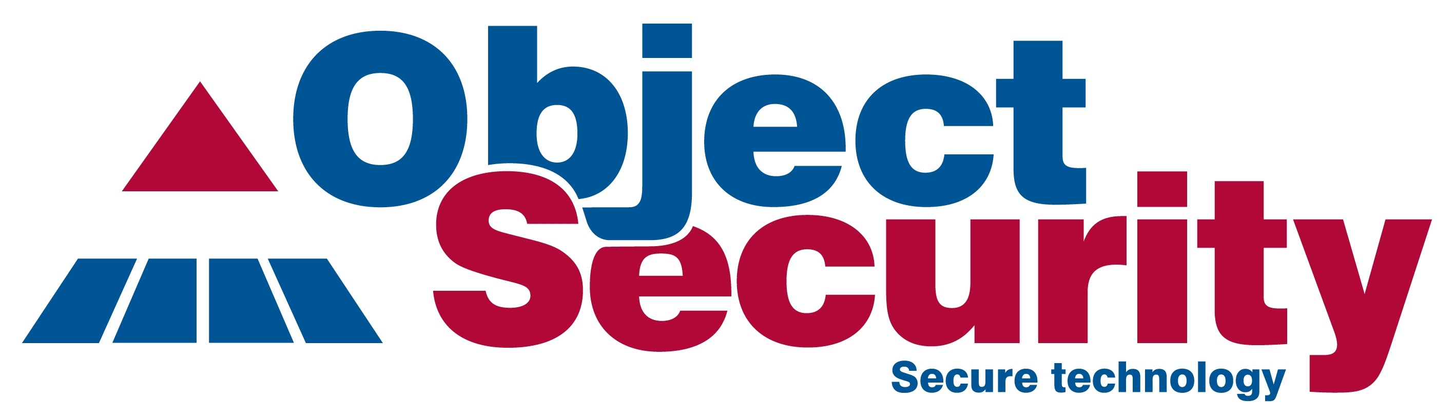 Object Security Logo_LARGE.jpg