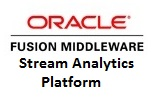 Oracle_stream_Analytics.jpg