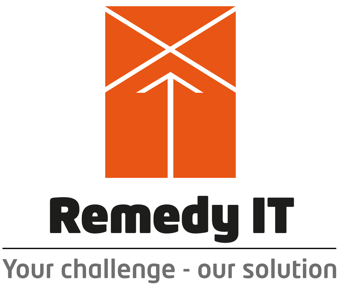 Remedy-IT-logo.png