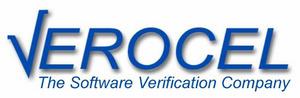 Verocel-Logo