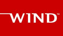 WINDRIVER-LOGO