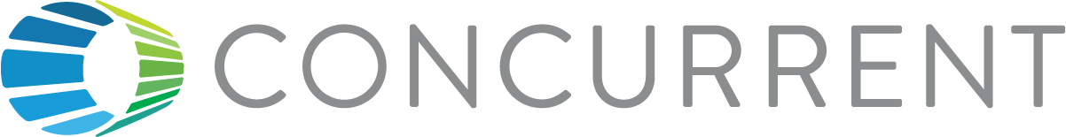 concurrent-logo.png