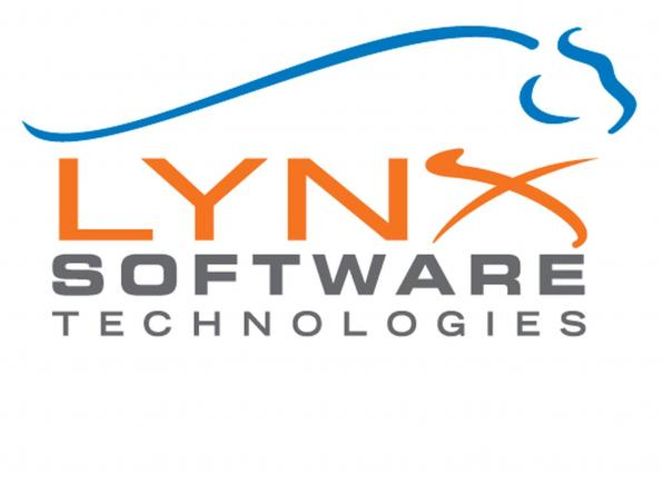 lynx-software-technologies-logo