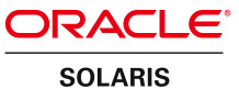 oracle-solaris.jpg