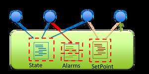 securityfig1-1.png
