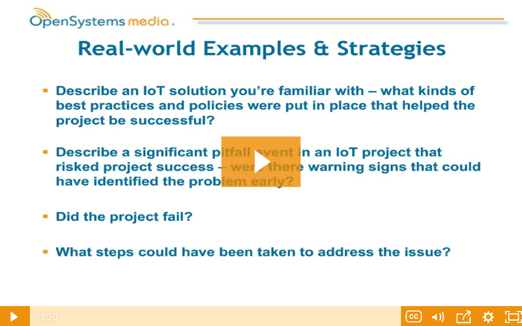 IoT Panel Webcast March 24 2016.png