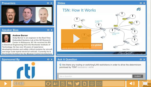TSN_March_23_Webinar_Video.png