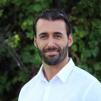Juanjo author