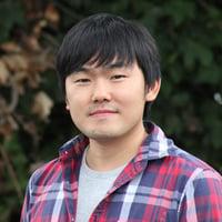 Kyoungho