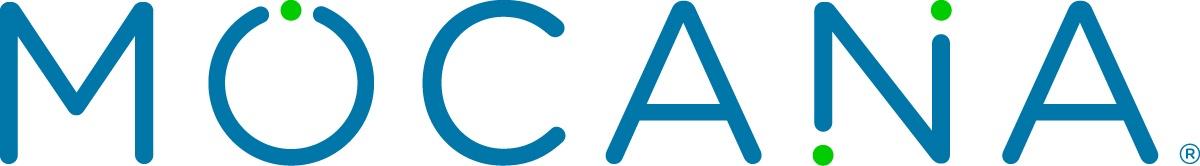 Mocana-logo.jpg