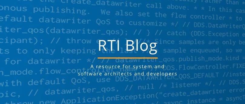 The RTI Blog