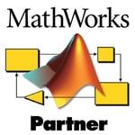 MathWorks_Partner_Logo_Color-RGB_forCES