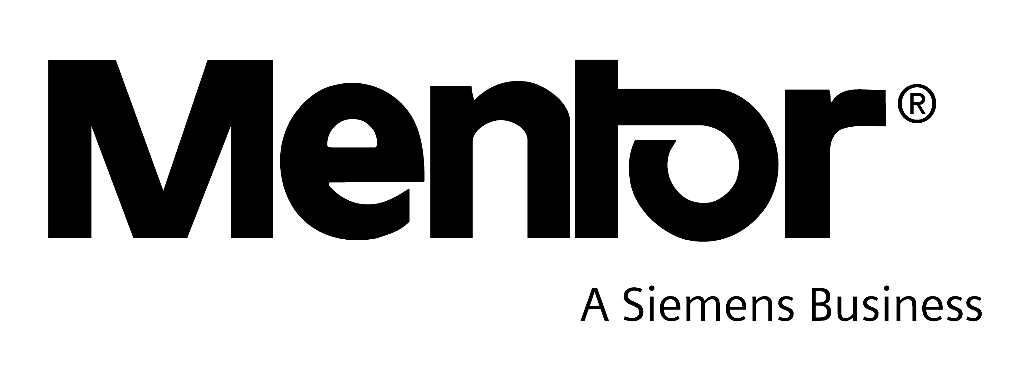 Mentor_Graphics_Logo.jpg