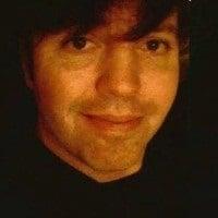 Peter-headshot jpg