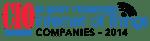 CIO Review Logo