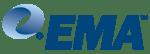EMA-logo2